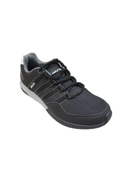 Lescon Erkek Spor Ayakkabı