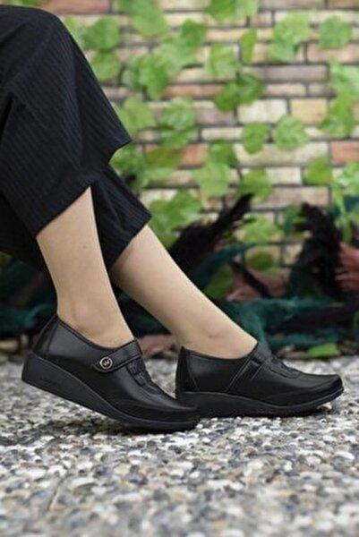 Kadın Günlük Ayakkabı 0012339