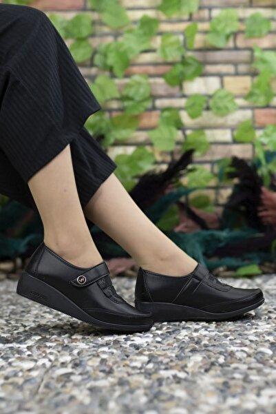 Riccon Kadın Günlük Ayakkabı 0012339