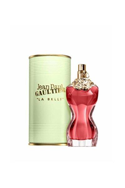 Jean Paul Gaultier La Belle 100 ml Kadın Parfüm 8435415017244