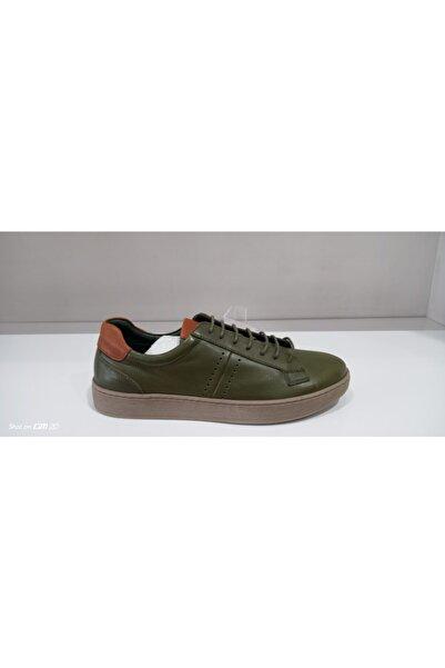 Freefoot 204600 Ayakkabı