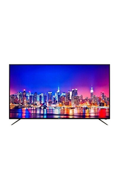 "Profilo 50pa305e 50"" 127 Ekran Uydu Alıcılı Full Hd Smart Led Tv"