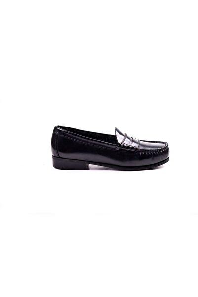Dexter Kadın Ayakkabı R421-1