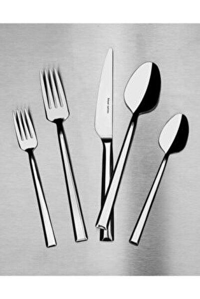Hisar Çatal Kaşık Bıçak