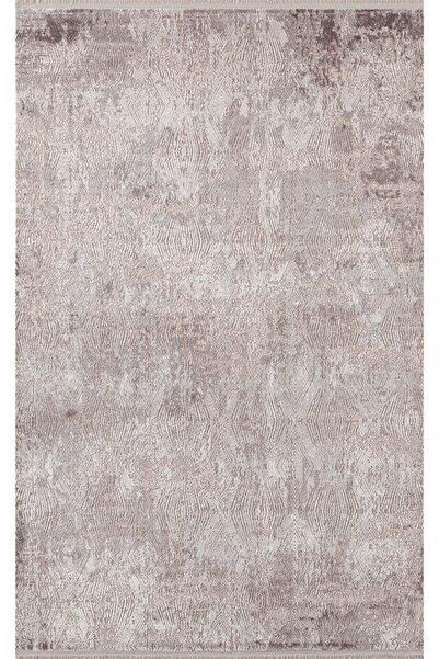 Sanat Halı Doku 1085 Gri Halı