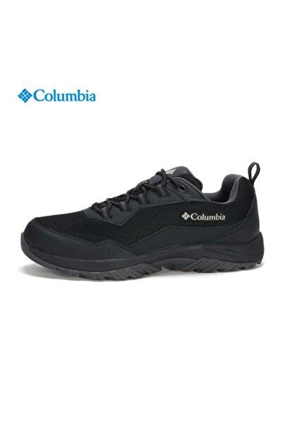 Columbia Centerra Wp Erkek Ayakkabı