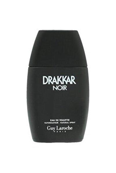 Drakkar Noir Edt 200 ml Erkek Parfüm  3360372017332