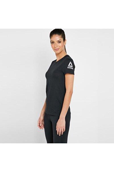 Reebok Kadın T-Shirt - Eh5806 - EH5806