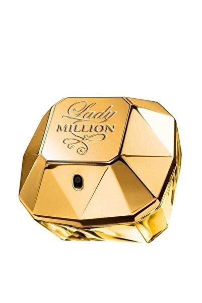 Paco  Rabanne Lady Million Edp 80 ml Kadın Parfüm 3349668508587