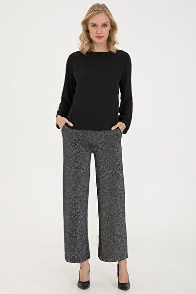 Pierre Cardin Kadın Gömlek G022SZ004.000.856828