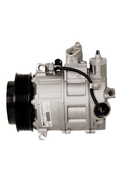 VALEO Mercedes W204 C180  C200 Kompressor Klima Kompresörü A0022303011