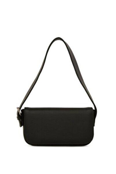 CE-CE Kadın Baget Çanta