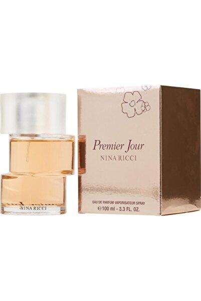 Nina Ricci Premier Jour Edp 100 ml Kadın Parfümü 3137370183914