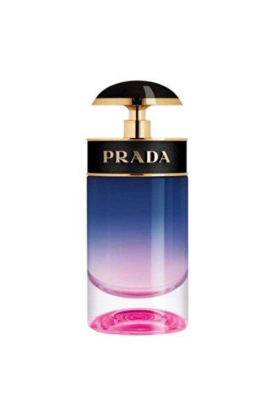 Prada Candy Night Edp 50 ml Kadın Parfüm 8435137793617