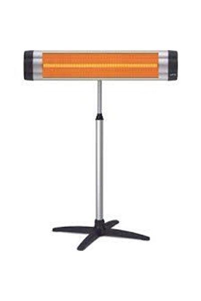 Welder Power 2500 W Infrared Isıtıcı