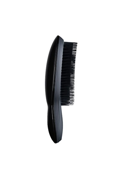 Tangle Teezer The Ultimate Siyah Saç Fırçası.