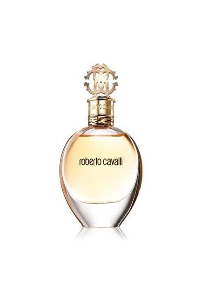 Roberto Cavalli Edp 50 ml Kadın Parfüm 3607345730899