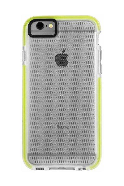 Trust iPhone 6 & 6S Case Bumper Kılıf tru20927