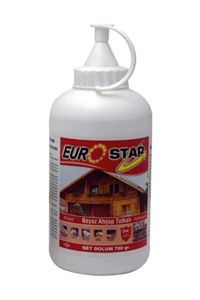 EuroStar Ahşap Tutkalı 700 Gr