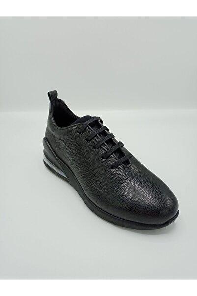 Trust Erkek Sneaker Ayakkabı D4262x.51