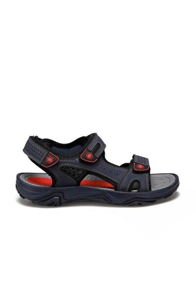 lumberjack Kass 100501716 Erkek Sandalet