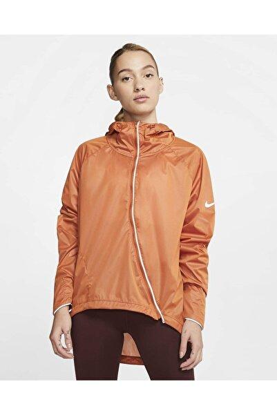Nike Shield Women's Running Jacket - Cj5077-802