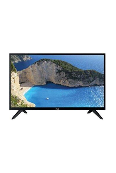 Next 109 Ekran Led Tv
