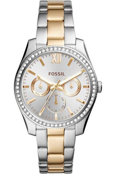 Fossil Es4316 Kadın Kol Saati