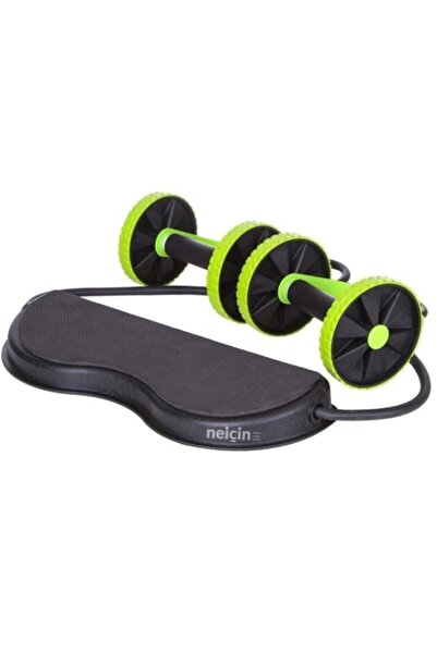 Neiçin Spor İçin Multi Pro Extreme Flex Egzersiz Spor Aleti