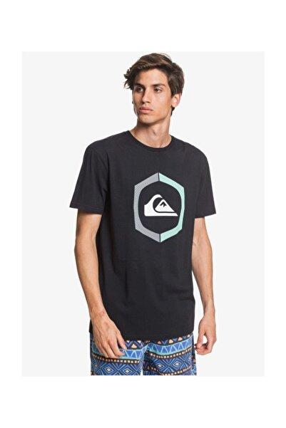 Quiksilver Sure Thing Erkek T-shirt