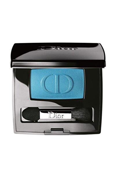 Dior Göz Farı - Diorshow Fusion Mono Eye Shadow 260 3348901301800