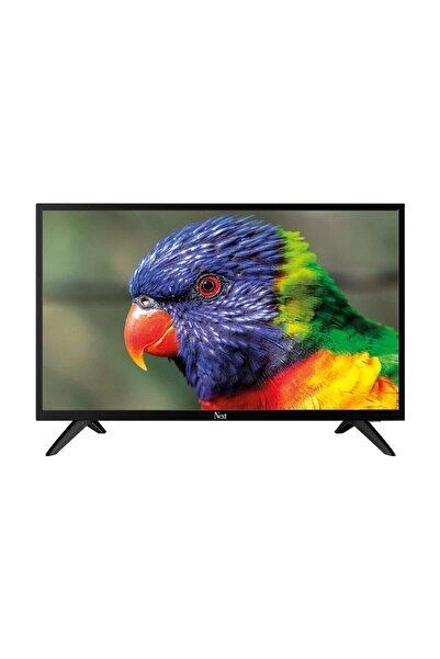 """Next YE-40020KT 40"""" 101 Ekran Uydu Alıcılı Full HD LED TV"""