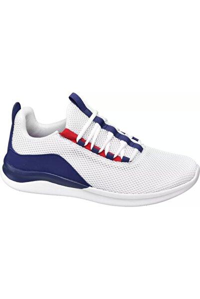 Victory Erkek Sneaker
