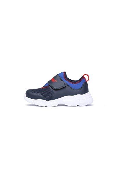 HUMMEL Sımba Unisex Çocuk Renkli Ayakkabı