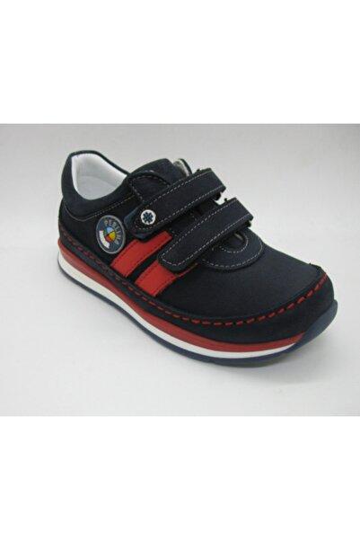 Perlina Ortopedik Spor Ayakkabısı
