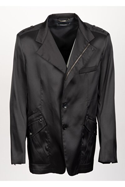 Versace Erkek Ceket