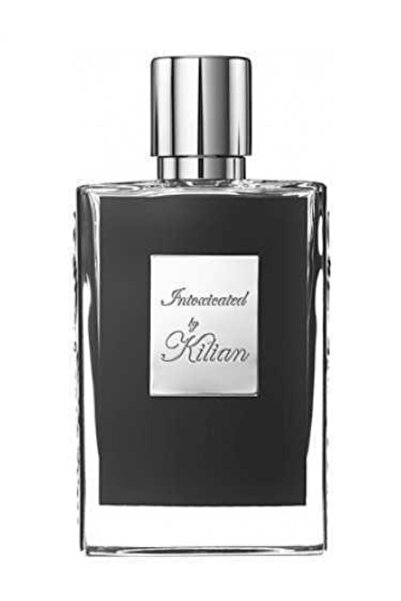 By Kilian Intoxicated Edp 50ml Unisex Tester Parfüm 787734314008