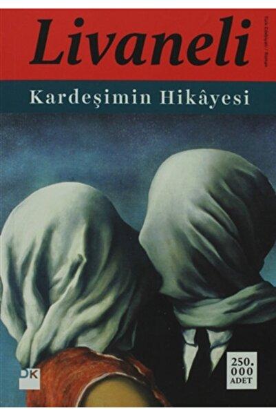 Varlık Yayınları Kardeşimin Hikayesi Zülfü Livaneli