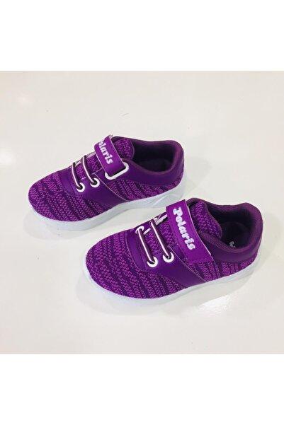 Polaris Kız Çocuk Spor Ayakkabı