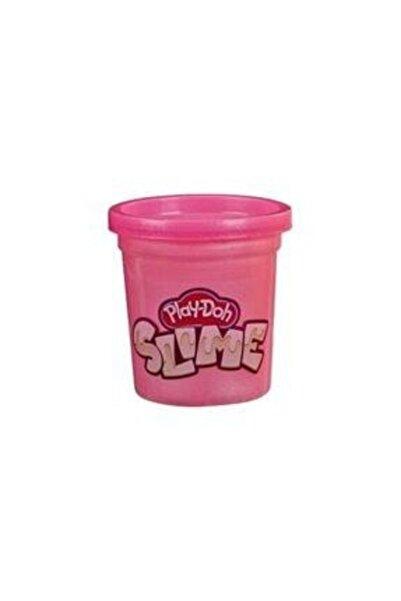 Play Doh Slime Tekli Hamur 90 gr. Pembe
