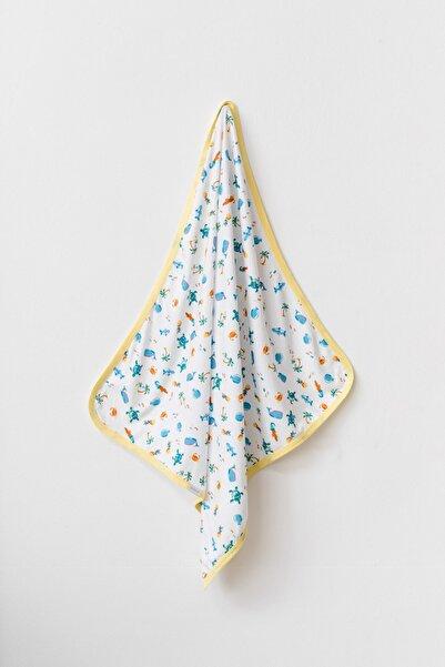 andywawa Bebek Battaniye Blanket Play Tıme