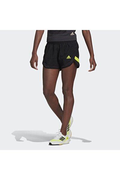 adidas Ultra Koşu Şort Kısa