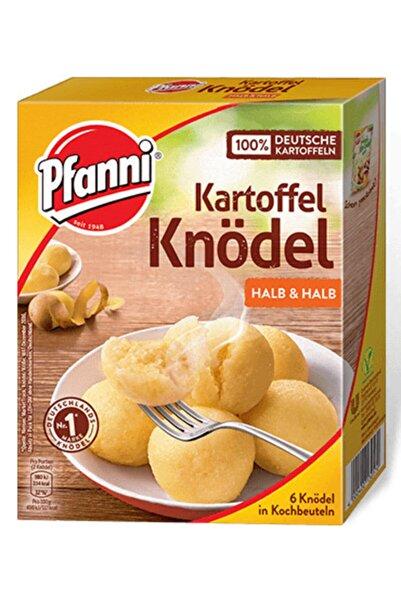 Pfanni Kartoffel Knödel Halb & Halb 200 G