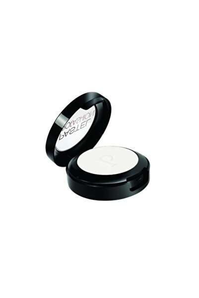 Pastel Profashion Single Eyeshadow 4 Gr - - 0002 - 01 - 100