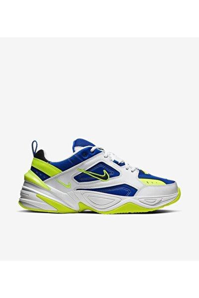 Nike M2k Tekno Av4789-105 Erkek Spor Ayakkabısı