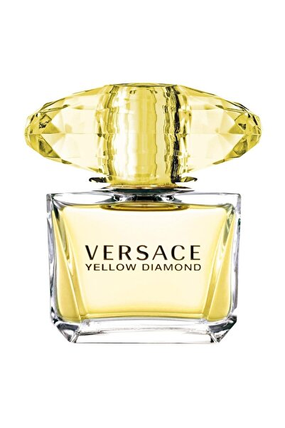 Versace Yellow Diamond Edt 90 ml Kadın Parfüm 8011003804566