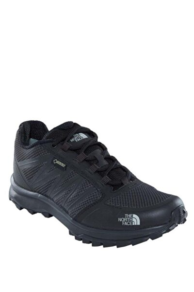THE NORTH FACE W Lw Fp Gtx (grphic) Pembe Kadın Bot 100407627
