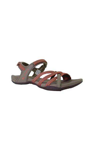 lumberjack Kadın Sandalet