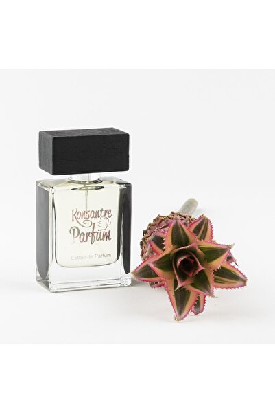 Konsantre Parfüm Baccarat Rouge 540 Tipi 50 ml Edp Kadın Parfümü 2020001000805