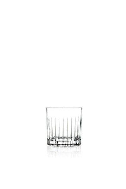 RCR ? Timeless Su Ve Meşrubat Bardağı - 360 ml 6'lı